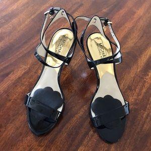 Authentic Michael Kors 👠 shoes